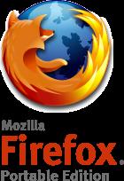 firefox_words